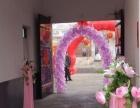 林州甜蜜蜜婚庆已成功服务1688对新人婚礼服务