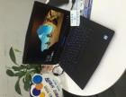 品牌笔记本电脑实体店分期付款-0首付大学生上班族均可以办理