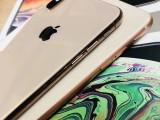 成都苹果iphoneXs 分期付款0首付 Mas大量现货分期