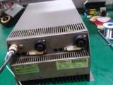 工业电源,变频器,驱动器,工业电器,工业电路板维修