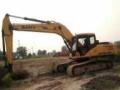 三一重工 SY215C-9 挖掘机         (急售挖掘机