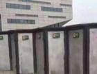 武汉vr雪山吊桥租赁 蜂巢迷宫现货出租出售