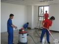 爱上北京保洁(青年路保洁公司)专业 新房开荒 外墙清洗 玻璃
