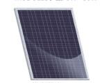 佛山厂家批发晶天太阳能发电板300W多晶硅光伏电池板光伏组件