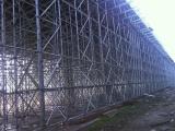 武汉专业提供钢管租赁 全城24小时服务