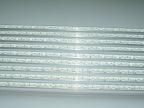 LED灯管T5一体化 LED日光灯 全套LEDT5 LED光管 LED日光灯管0