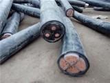通辽电缆线回收