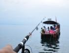 美渔 美渔加盟招商