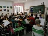 广州较好的老年公寓 寿星城养老公寓 寿星大厦 月补贴750元