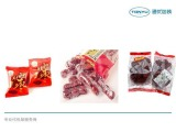 提供代包装红枣 食品颗粒代包装加工