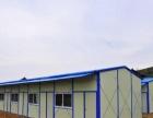 珠海活动板房回收,无尘车间彩钢板回收,隔墙板收购