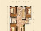 邸账房13000/米,包更名可贷款南岗哈西爱达88,花园万达