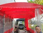 长沙推拉帐篷,长沙推拉雨棚,长沙停车遮阳棚,长沙汽车推拉棚