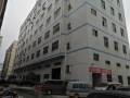 松岗2栋红本厂房出售价格5500每平方米
