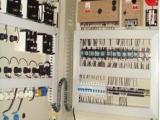 专业生产发电机并机柜、ATS自动切换柜、