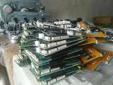 经七路泰山国际大厦和谐广场市立五院打印机供应处