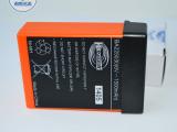 供应泵车配件德国HBC原装进口镍氢遥控器电池泵车遥控器电池