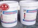 水性聚氨酯防水涂料价格山东效果好的聚氨酯防水涂料出售