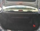 比亚迪L32012款 1.5 手动 舒适型 个人寄卖精品一手车首