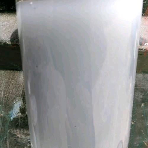 西安泡花碱液体高低模直销