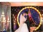平阳鳌江龙港婚礼跟拍摄影摄像