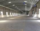 永和独门独院厂房出租 单一层4000方厂房仓库出租