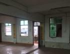 出租港南区办公楼、厂房、仓库
