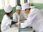 贵州护士学校 贵州药剂学校
