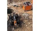 嘉善县天凝镇化粪池清理 隔油池清理 排污管道疏通