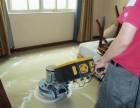 白市驿地毯专业清洗 大面积地毯清洗服务