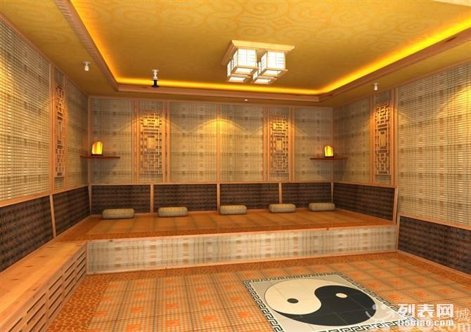 淡水超大型室内恒温温泉游泳会所