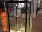 货架厂家直销 超市货架、仓储货架、精品玻璃展示柜