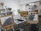 日本美术私塾:你知道美术留考要注意什么吗?