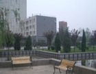 北京印象 东向一居 有电梯 小区 环境好