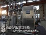 巴氏奶生产线 巴氏奶生产设备 巴氏奶杀菌机