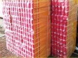 泸州玻璃钢标志桩品质保障