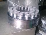 湖南BX-600洗瓶机厂家直销