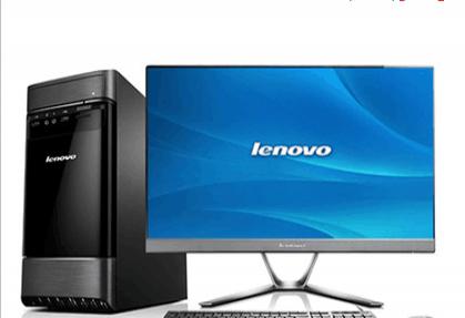 联想电脑 华硕电脑 监控安防 网络布线 网吧无盘