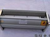 供应GFD干式变压器冷却风