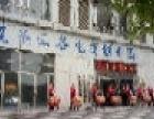 出租宁阳新汽车站南楼写字楼