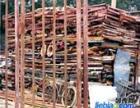 洛阳九县六区废铁回收中心,倒闭厂回收,废旧钢材,机械设备收购,专