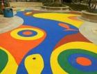 承接销售安装塑胶地板,防静电地板幼儿园地胶等 信誉