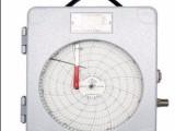 便携式压力温度记录仪时间可调