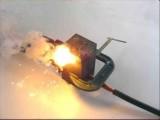 放热焊接 模具焊粉齐全