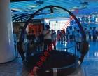 邢台出租站立式VR飞行器 VR天地行