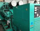 广州萝岗区工厂设备回收