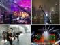 专题活动拍摄 4K高清摄像 庆典活动演出摄影
