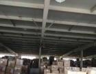 嘉定普陀交界独栋仓库,办公室8000平直租可分割