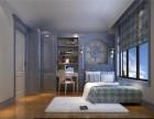 贵阳别墅装修的男孩子房间怎么设计?