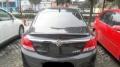 别克君威2012款 2.0 手自一体 豪华版-个人一手车 精品车